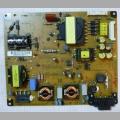 Power Supply для телевизора LG 32LM580T EAX64310001 EAY62512401 LGP32M-12P