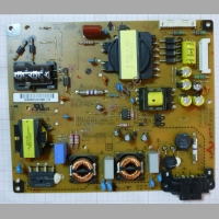 Power Supply для телевизора LG 32LM580T EAX64310001 EAY62512401 LGP32M-12P