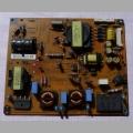 Power Supply для телевизора LG 32LM669S EAX64744501 EAY62512402 LGP32M-12P-3P