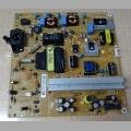 Power supply для телевизора LG 39LB650V EAX65423701 LGP3942-14PL1 PLDF-L307A