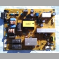 Power Supply для телевизора LG 39LN540V EAX64905301 LGP3739-13PL1