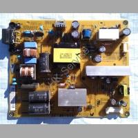 Power Supply для телевизора LG 39LN540V EAX64905301 LGP3739-13PL1
