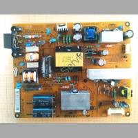 Power Supply для телевизора LG 42LA615V EAX64905301 LGP42-13PL1