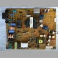 Power Supply для телевизора LG 42LA620V-ZA EAX64905401 LGP42-13R2