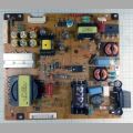 Блок питания для телевизора LG 42LA643V EAX64908001 LGP3942-13P