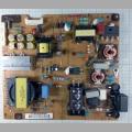 Power Supply (блок питания) для телевизора LG 42LA644V EAX64908001 (1.9) LGP3942-13P 3PCR00116A