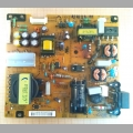 Power Supply для телевизора LG 42LA644V-ZA EAX64908001 LGP3942-13P