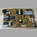 Power Supply для телевизора LG 42LA660V EAX64905701 EAY62810901 LGP4247-13LPB