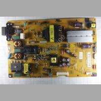 Power Supply для телевизора LG 42LA741V EAX64905701 LGP4247-13LPB