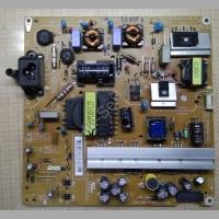 Power Supply для телевизора LG 42LB551V-ZC EAX65423701 LGP3942-14PL1
