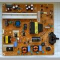 Блок питания для телевизора LG 42LB561V EAX65423701 Rev:2.1 LGP-3942-14PL1