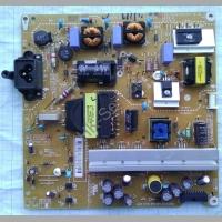 Power Supply для телевизора LG 42LB569V EAX65423701 LGP3942-14PL1