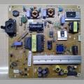 Power Supply для телевизора LG 42LB620V EAX65423701 LGP3942-14PL1
