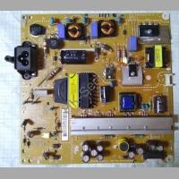 Power Supply для телевизора LG 42LB628V EAX65423701 LGP3942-14PL1