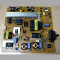 Power Supply для телевизора LG 42LB650V EAX65423701 LGP3942-14PL1