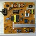Power Supply для телевизора LG 42LB652V EAX65423701 LGP3942-14PL1