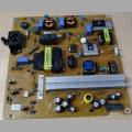 Power Supply для телевизора LG 42LB658V EAX65423701 LGP3942-14PL1