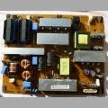 Power Supply для телевизора LG 42LD420-ZA EAX61124202 3PAGC10011B-R LGP41-10LF1