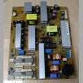 Power Supply для телевизора LG 42LD650H LGP42C-10LFC EAY61209501