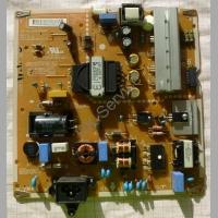 Power Supply для телевизора LG 42LF560V EAX66203001 LGP3942D-15CH1 3PCR00846D