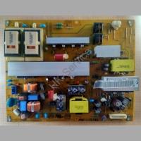 Power Supply для телевизора LG 42LH3000 EAX55357701 LGP42-09LF
