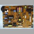 Блок питания для телевизора LG 42LM3400-ZA EAX64427101 EAY62608901 LGP4247L-12LPB