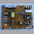 Блок питания для телевизора LG 42LM340T EAX64604501 LGP32-12P