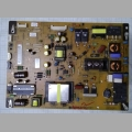 Power Supply для телевизора LG 42LM640T EAX64744204 EAY62608903 LGP4247L-12LPB-PW