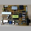 Power Supply для телевизора LG 42LN570V EAX64905301 LGP42-13PL1
