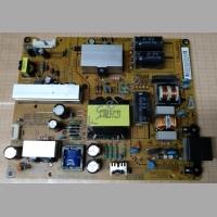 Power Supply EAX64905301 (2.0) LGP42-13PL1 для телевизора LG