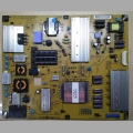 Power Supply для телевизора LG 42LV3700 EAX63729001 LGP4247-11SPL