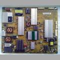Power Supply для телевизора LG 42LW4500 EAX62865401 LGP4247-11SLPB