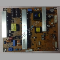 Power Supply для телевизора LG 42PA4510 EAX64276601 EAY62609601 PSPF-L101A