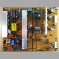 Power Supply для телевизора LG 42PN450D EAX64932801 PSPF-L201A