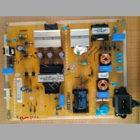 Power Supply для телевизора LG 43LH604V EAX66793101 LGP43D1-16CH1