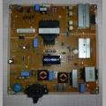 Power Supply для телевизора LG 43UH610V EAX66883501 EAY64388801 LGP43LIU-16CH1