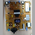 Power Supply для телевизора LG 43UH651V EAX66793301 EAY64269501 LGP43DIMU-16CH2