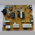 Power Supply для телевизора LG 43UH671V EAX66793301 EAY64269501 PLDK-L503A 3PCR01379A