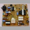 Power Supply для телевизора LG 43UK6390PLG EAX67209001 EAY64529501 LGP43DJ-17U1