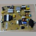 Power Supply для телевизора LG 43UM7090PLA EAX67209001 EAY64529501 LGP43DJ-17U1