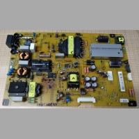 Power Supply для телевизора LG 47LA741V EAX64904701 EAY62810901 LGP4247-13LPB