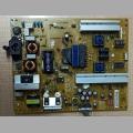 Power Supply для телевизора LG 47LB650V EAX65423801 LGP474950-14PL2
