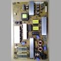 Power Supply для телевизора LG 47LD650-ZC EAX61289601 LGP47-10LF PLHH-L924A