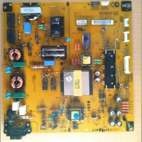 Power Supply для телевизора LG 47LM580T EAX64310401 EAY62512701 LGP4247H-12LPB