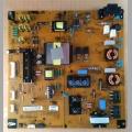 Power Supply для телевизора LG 47LS560T EAX64310401 EAY62512701 LGP4247H-12LPB