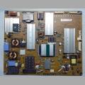 Power Supply для телевизора LG 47LW575S EAX62865401 EAY62169801 LGP4247-11SLR8