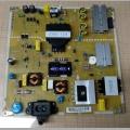 Power Supply для телевизора LG 49UH603V EAX669232001 EAY64388811 LGP49LIU-16CH1