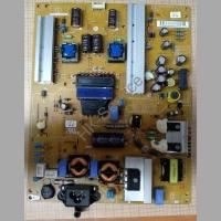 Power Supply для телевизора LG 50LB650V EAX65423801 LGP474950-14PL2