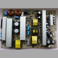 Power Supply board для телевизора LG 50PC5R PSC10194G EAY32929001