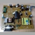 Power Supply для монитора LG Flatron E2041S EAX63028703 LGP-013